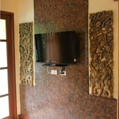 Отель Thai Cottage Kamala Beach удобства в номере