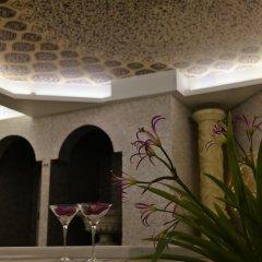 Отель Baltazaras фото 5