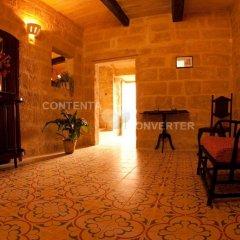 Отель Casa Rustika Мальта, Зейтун - отзывы, цены и фото номеров - забронировать отель Casa Rustika онлайн спа