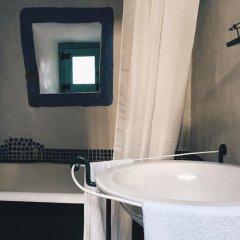 Отель Casa Paço D`Ilhas ванная фото 2