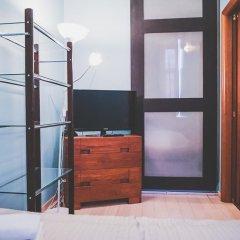 Гостевой Дом Экспо на Кутузовском удобства в номере