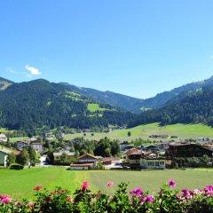 Отель Landhaus Strasser Австрия, Зёлль - отзывы, цены и фото номеров - забронировать отель Landhaus Strasser онлайн фото 3