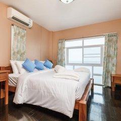 Отель Mango Bay Boutique Resort 3* Вилла с различными типами кроватей фото 11