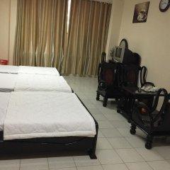 Отель Thanh Nien Guest House в номере фото 2