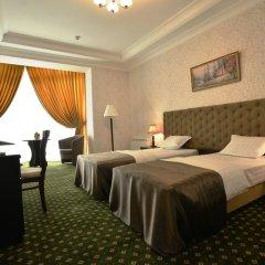Gloria Hotel комната для гостей фото 3