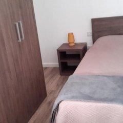 Отель am Apartments Мальта, Гзира - отзывы, цены и фото номеров - забронировать отель am Apartments онлайн удобства в номере