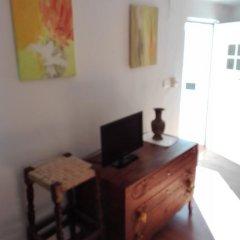 Отель Monte da Lagoa комната для гостей фото 2