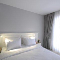 Отель Ada Home Istanbul 3* Стандартный номер с различными типами кроватей фото 9