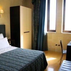 Отель Domus Mariae Benessere 3* Стандартный номер фото 12