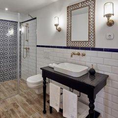 Maison Bistro & Hotel 4* Номер Премиум с различными типами кроватей фото 6