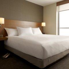 Отель Hyatt Place Columbus Dublin 3* Стандартный номер с различными типами кроватей фото 3