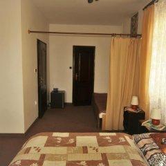 Отель Diamant- Guest House 3* Стандартный номер с различными типами кроватей фото 2
