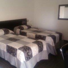 Отель A New Guesthouse комната для гостей фото 3