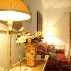 Апартаменты Gold Apartments Белград удобства в номере