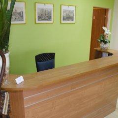 Hostel - Kartuska интерьер отеля фото 3