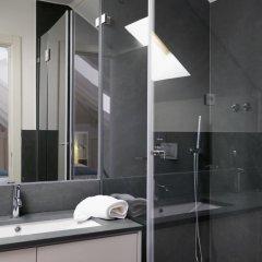 Отель Feels Like Home - Luxus Santa Catarina ванная
