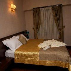 Отель Burckin 4* Стандартный номер с различными типами кроватей фото 13