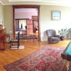 Отель Guest House Vostochny Белокуриха спа