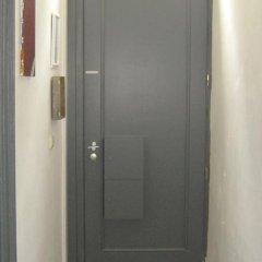 Апартаменты Saint Roch Apartment Брюссель удобства в номере фото 2