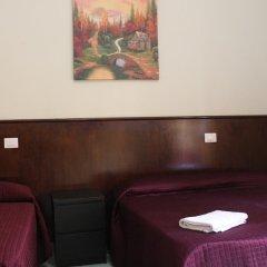 Отель Friend House комната для гостей фото 5