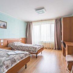 Гостиница Хорошевская комната для гостей