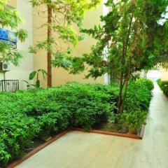 Dynasty Hotel фото 4