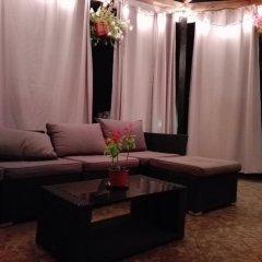 Гостиница Вилла Марибэль комната для гостей