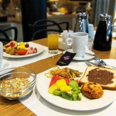 Отель Holiday Inn Paris - Charles de Gaulle Airport питание фото 3