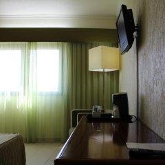 Hotel AS Lisboa 3* Стандартный номер с 2 отдельными кроватями фото 6