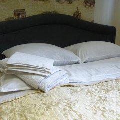Гостиница Султан-5 Номер Эконом с двуспальной кроватью фото 23