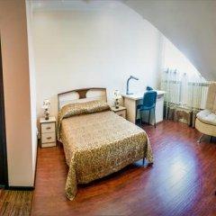 Отель Вилла Отель Бишкек Кыргызстан, Бишкек - отзывы, цены и фото номеров - забронировать отель Вилла Отель Бишкек онлайн спа фото 2