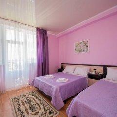 Гостиница Penaty Guest house в Анапе отзывы, цены и фото номеров - забронировать гостиницу Penaty Guest house онлайн Анапа комната для гостей фото 3