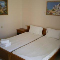 Отель Haus Despina комната для гостей фото 4