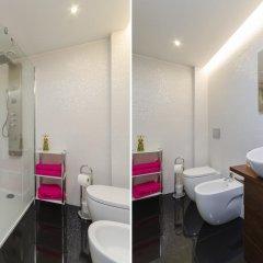 Отель 301 By Porto D'epoca ванная