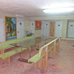 Отель RIG Hotel Boca Chica Доминикана, Бока Чика - отзывы, цены и фото номеров - забронировать отель RIG Hotel Boca Chica онлайн развлечения