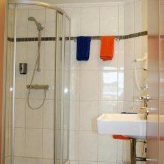 Отель Haus Romeo Alpine Gay Resort - Men 18+ Only 3* Стандартный номер с двуспальной кроватью фото 25