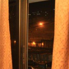 Отель Amman Pasha Hotel Иордания, Амман - отзывы, цены и фото номеров - забронировать отель Amman Pasha Hotel онлайн интерьер отеля фото 2