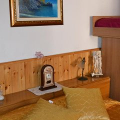 Отель Amalfi Coast Room Италия, Амальфи - отзывы, цены и фото номеров - забронировать отель Amalfi Coast Room онлайн интерьер отеля фото 2