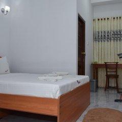 Отель Otha Shy Airport Transit Hotel Шри-Ланка, Сидува-Катунаяке - отзывы, цены и фото номеров - забронировать отель Otha Shy Airport Transit Hotel онлайн спа