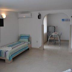 Отель House Todorov Люкс повышенной комфортности с различными типами кроватей фото 25