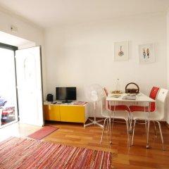 Отель Madragoa's Nest комната для гостей фото 2