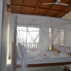 Отель Beach Arthur Guest интерьер отеля