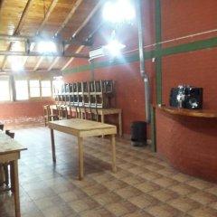 Отель Dormis El Alto Сан-Рафаэль интерьер отеля фото 2