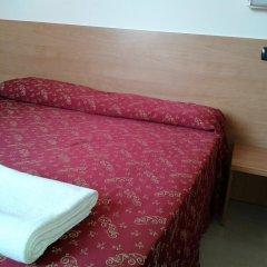 Отель Friendship Place 3* Стандартный номер с двуспальной кроватью фото 5