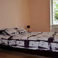 Soborniy Hostel комната для гостей фото 2