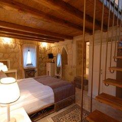 Tafoni Houses Cave Hotel 2* Люкс фото 2