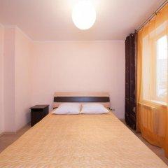 Мини-отель Адель Стандартный номер с различными типами кроватей фото 16