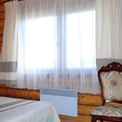 Mini Hotel Fregat Киев комната для гостей фото 2
