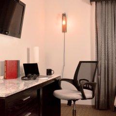 Casa Inn Business Hotel Mexico 3* Улучшенный номер с различными типами кроватей фото 6