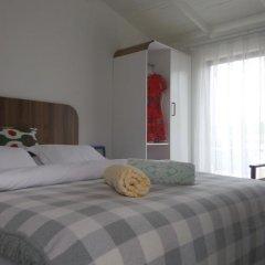 Maya Bistro Hotel Beach 4* Номер Делюкс с двуспальной кроватью фото 7